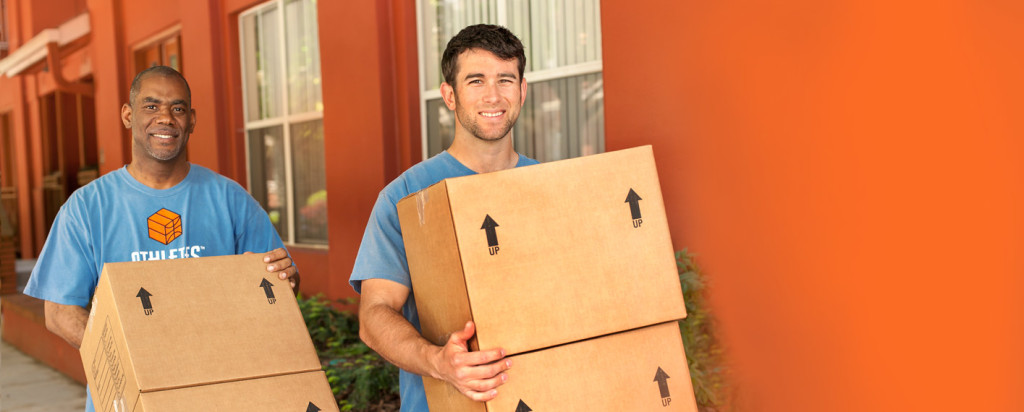 Choosing-the-right-removals-company