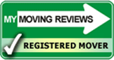 affiliate-movreviews