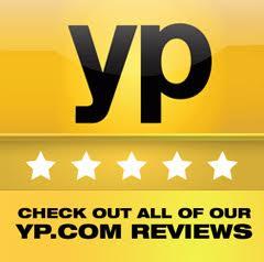 yp-reviews